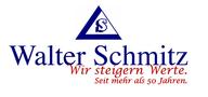 Walter Schmitz Immobilien und Hausverwaltung Viersen