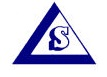 Walter Schmitz GmbH Icon